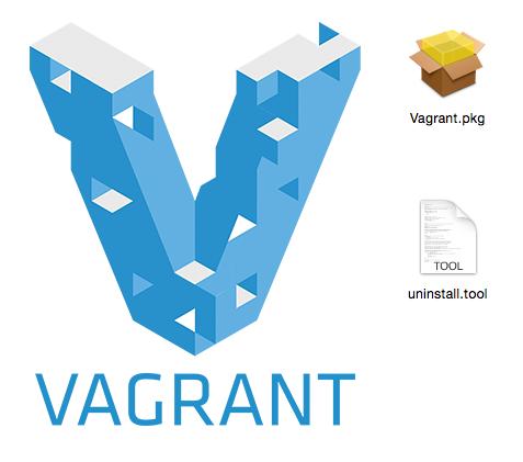vagrant_01